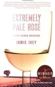 Extremely Pale Rosé
