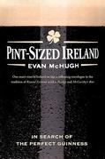 Pint-Sized Ireland