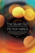 The Quiet Girl