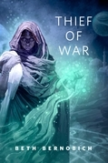 Thief of War