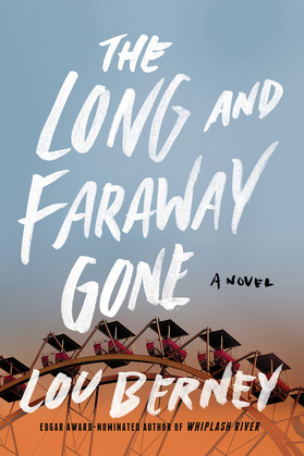 Image de couverture (The Long and Faraway Gone)