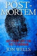 Post-Mortem