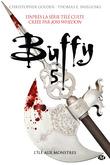 L'Île aux monstres - Buffy