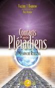 Contacts avec les Pléiadiens