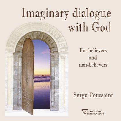 Imaginary dialogue with God