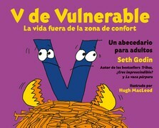 V de Vulnerable