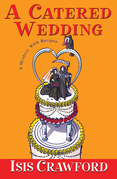 A Catered Wedding