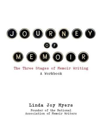 Journey of Memoir: The Three Stages of Memoir Writing