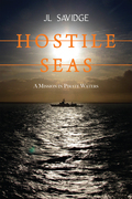 Hostile Seas: A Mission in Pirate Waters