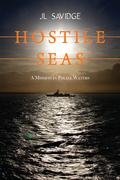 Hostile Seas