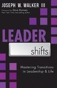 LeaderShifts