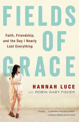 Fields of Grace