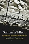 Seasons of Misery