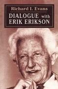 Dialogue with Erik Erikson