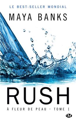 Image de couverture (Rush)