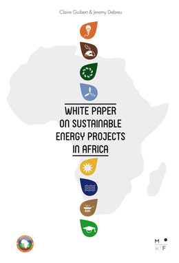 White Paper on sustainable energy projects in Africa