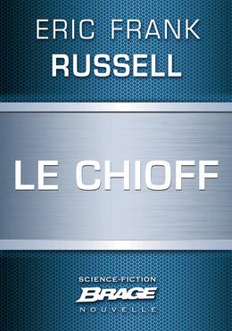 Le Chioff
