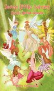 Seven little fairies– Seven good deeds