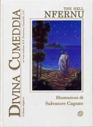 Divine Comedy - Nfernu - the hell - sicilian version