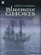 Bluenose Ghosts