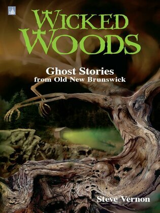 Wicked Woods