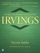 Twenty-First Century Irvings
