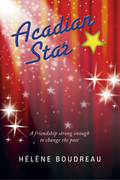 Acadian Star