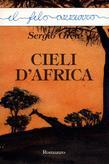 Cieli d'Africa