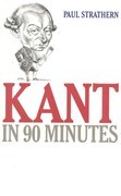 Kant in 90 Minutes
