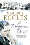 Dangerous Deceit, A