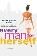 Every Man for Herself