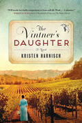 The Vintner's Daughter