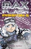 Max Flash - Mission 5
