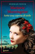 Marjorie Morningstar