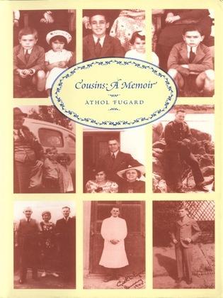 Cousins: A Memoir