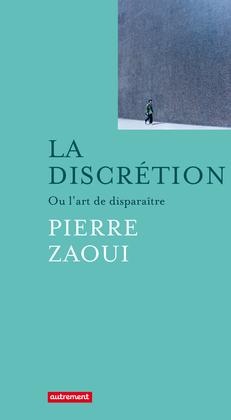 La Discrétion
