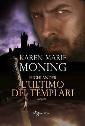 Highlander - L'ultimo dei templari
