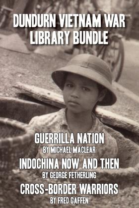 Dundurn Vietnam War Library Bundle