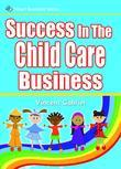 Success in the Child Care Business