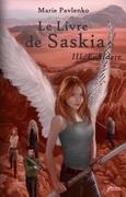Saskia T3 : Enkidare