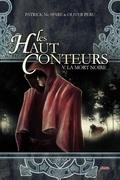 Les Haut-Conteurs- T 5. La mort Noire