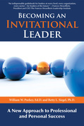 Becoming an Invitational Leader