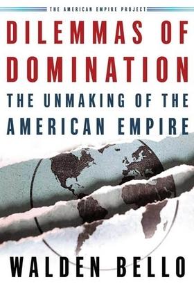 Dilemmas of Domination