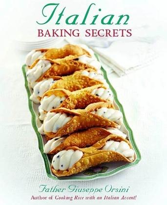 Italian Baking Secrets