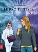 Le Projet Tesla