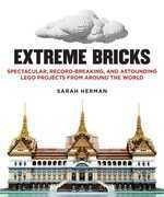 Extreme Bricks