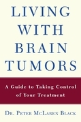 Living with a Brain Tumor