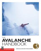 The Avalanche Handbook, 3rd Edition