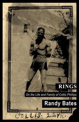 Rings: On the Life and Family of a Southern Fighter