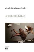 La corbeille d'Alice